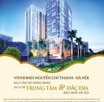 ban can ho 05 dt 865m2 chung cu nguyen chi thanh gia re nhat