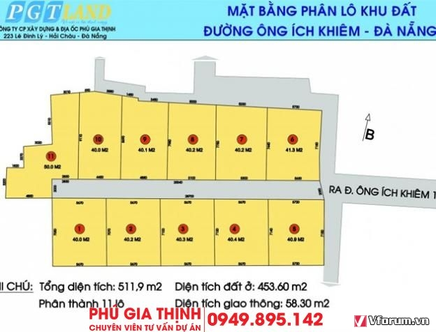ban-dat-thanh-khe