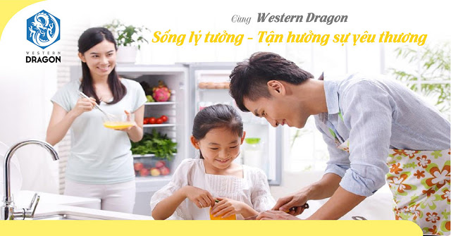 //filevn.timdat.net/upload/anh-bat-dong-san/image/2016-04-05/western-dragon-250-trieu-so-huu-ngay-can-ho-dang-cap-0.jpg