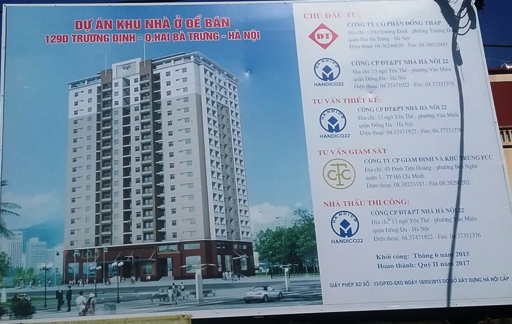 phoi-canh-chung-cu-center-home-129d-truong-dinh
