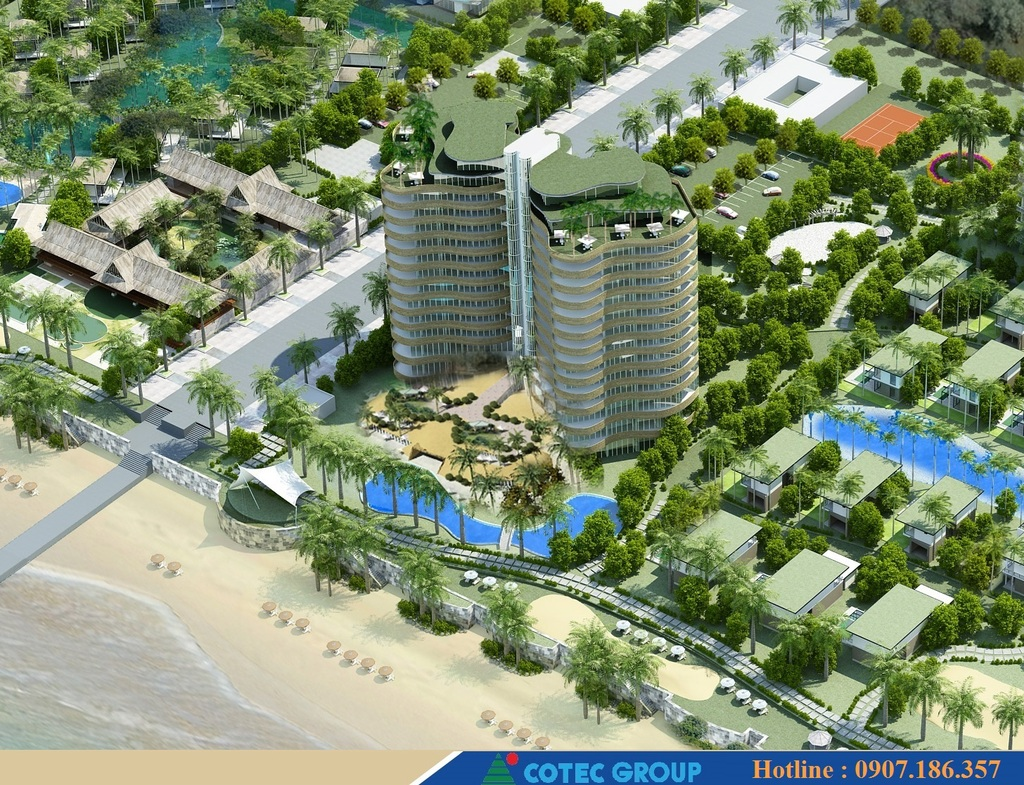 //filevn.timdat.net/upload/anh-bat-dong-san/image/2016-04-25/blue-sapphire-resort-tp-vung-tau-chiet-khau-10-va-tang-goi-noi-that-len-den-500tr-l-h-0938638357-0.jpg