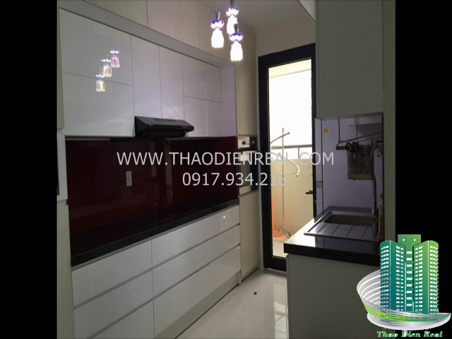 images/upload/apartment-for-rent-in-the-ascent-2-bedroom-fully-furnished-nice-apartment-france-style-hight-floor-river-view-by-thaodienreal-com_1498115789.png