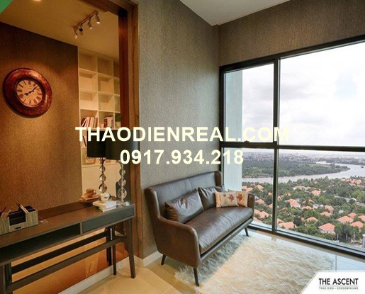 images/upload/the-ascent-thao-dien-for-rent-by-thaodienreal-com-0917934218-tac-08231_1503061973.jpg