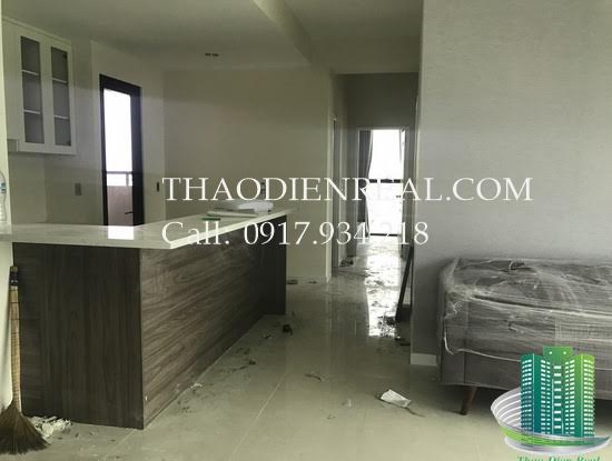 images/upload/three-bedroom-apartment-in-the-ascent-thao-dien-apartment_1492051249.jpg