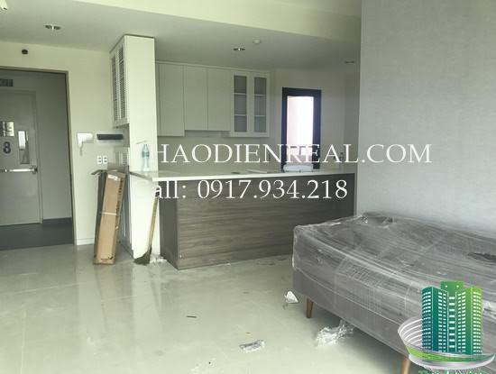 images/upload/three-bedroom-apartment-in-the-ascent-thao-dien-apartment_1492051262.jpg