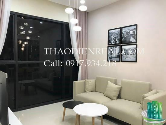 images/upload/the-ascent-apartment-in-thao-dien-district-2for-rent-by-thaodienreal-com_1493352890.jpg