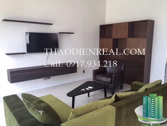 images/upload/2-bedroom-apartment-in-the-ascent-thao-dien-fully-furnished_1492504906.jpg