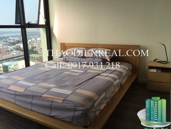 images/upload/2-bedroom-apartment-in-the-ascent-thao-dien_1492073152.jpg