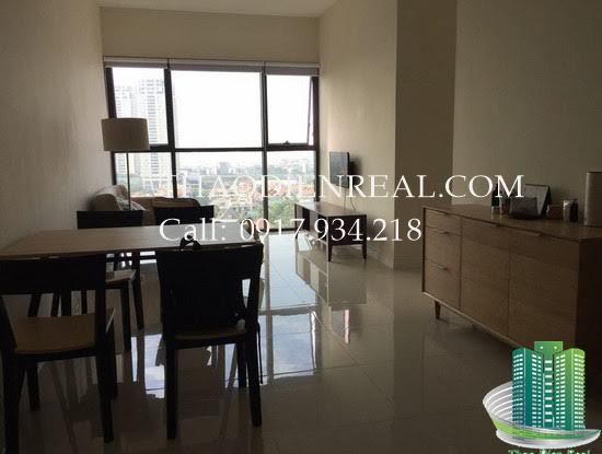 images/upload/2-bedroom-apartment-in-the-ascent-thao-dien_1492073156.jpg