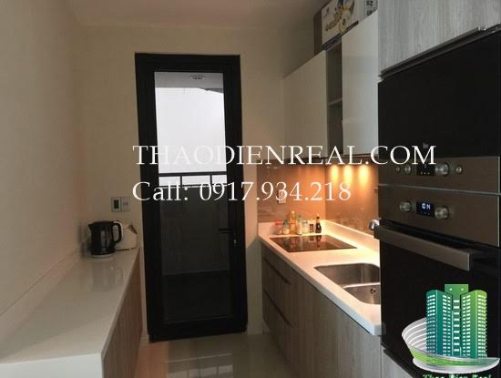 images/upload/2-bedroom-apartment-in-the-ascent-thao-dien_1492073160.jpg