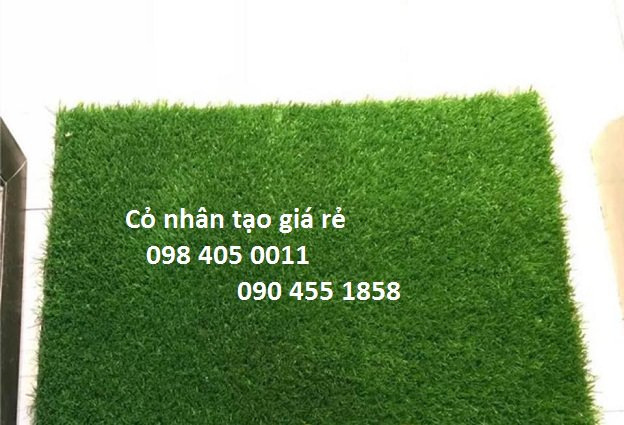 co nhan tao day 2cm chat luong cao gia re 098 405 0011