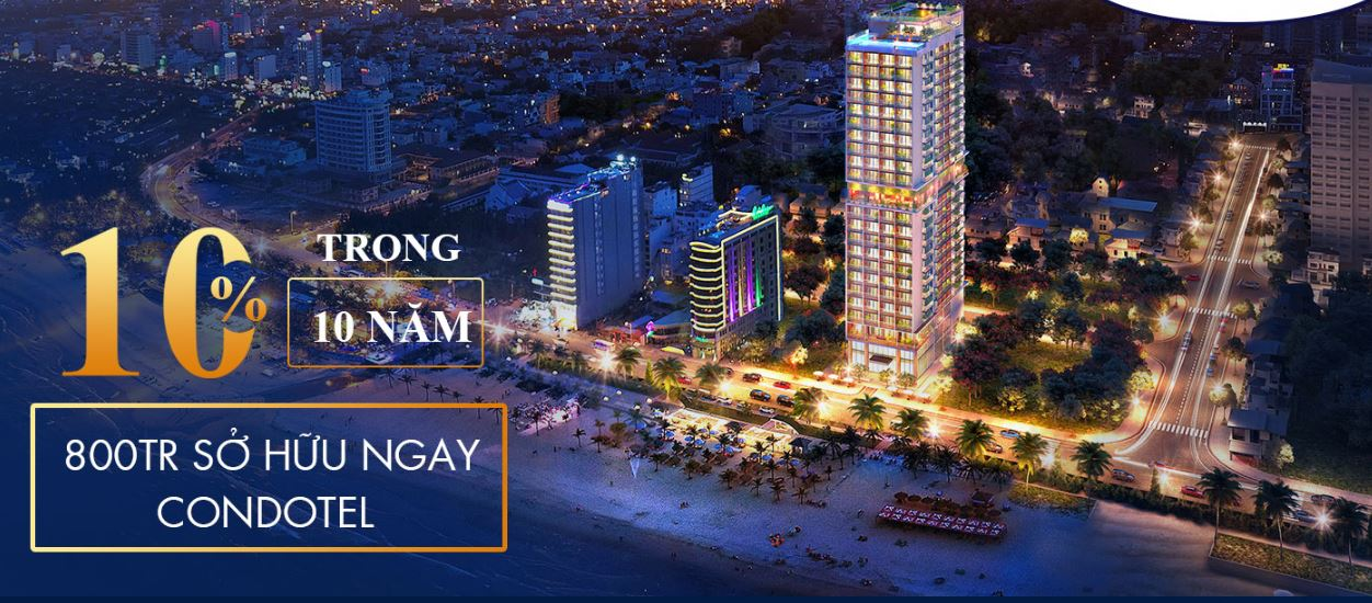 //filevn.timdat.net/upload/anh-bat-dong-san/image/2019-06-08/du-an-tms-luxury-hotel-da-nang-view-bien-my-khe-trung-tam-du-lich-bien-tp-da-nang-0.jpg